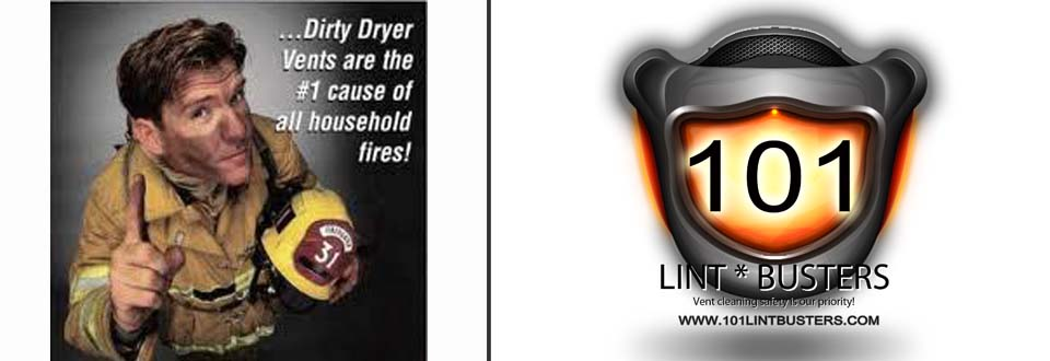 Starting a Dryer Vent Cleaning Business – A Complete Guide